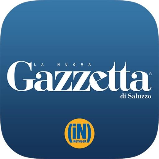 La Nuova Gazzetta di Saluzzo