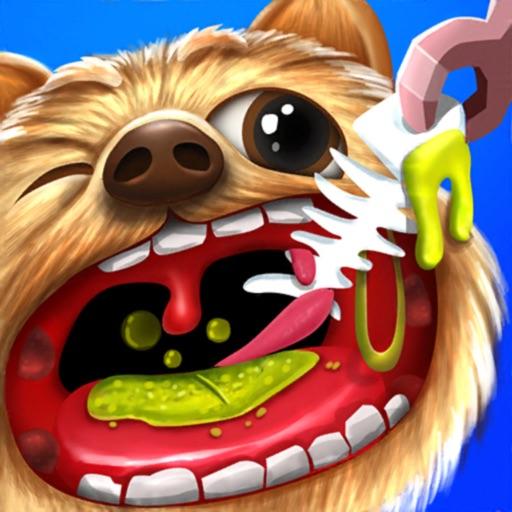 Happy Pet Doctor