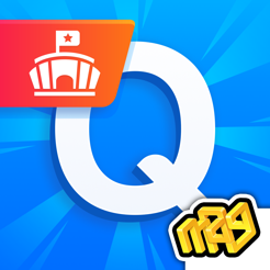 Neues Quizduell Arena