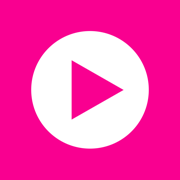 Video Tube™: Stream Play Watch