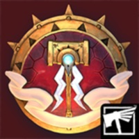 Codes for Warhammer AoS: Realm War Hack