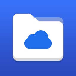 File Manager Pro: Document Hub