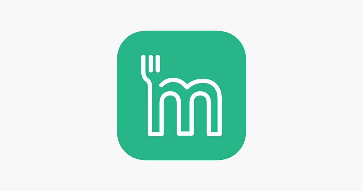 Mealplan: Meal Plans & Recipes on the App Store