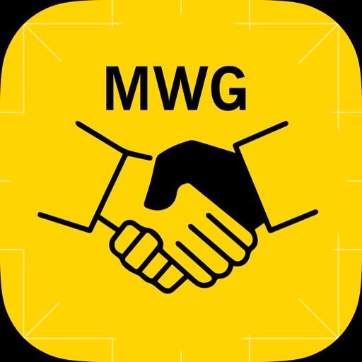 MWG DHCD