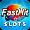 Fast Hit Slots-Jackpot Casino