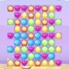Sweetmania match3 offline game - iPhoneアプリ