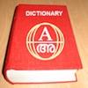 English 2 Malayalam Dictionary