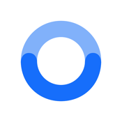 SafeTrek - Hold Until Safe℠ icon