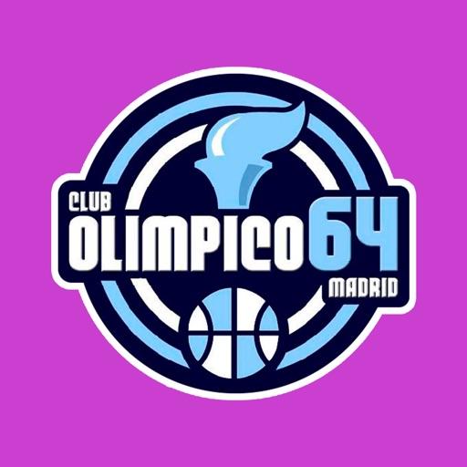 Club Olímpico 64