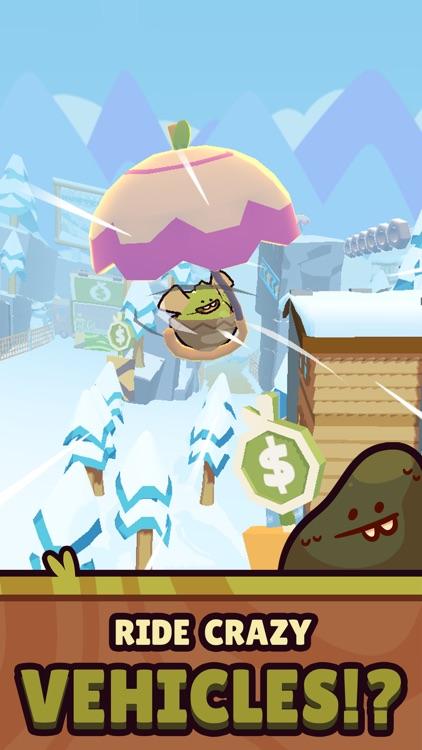 Farm Punks screenshot-6