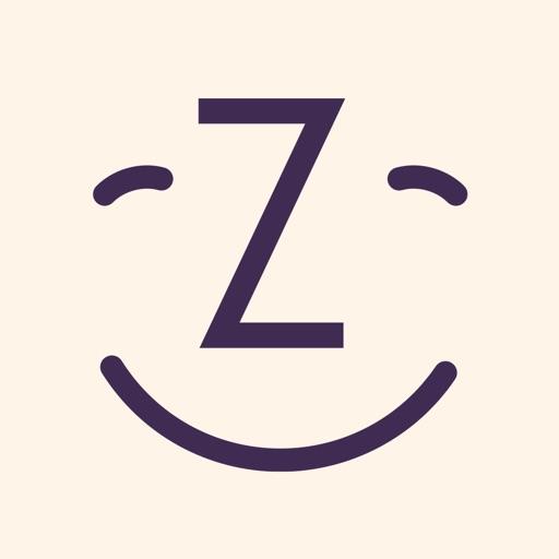 Zoomy: NZ's rideshare app