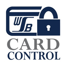 WSB CardControl