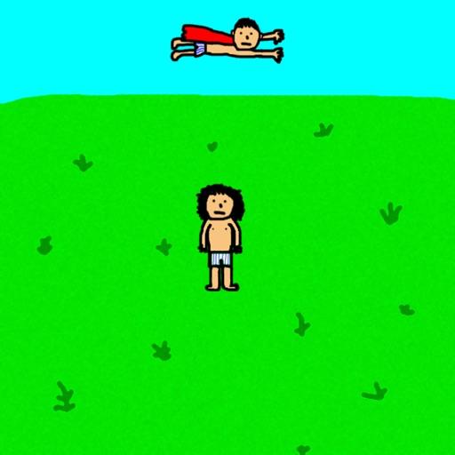 笑う聖者の行進 暇つぶし育成シミュレーション放置ゲーム