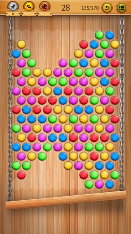 Balls Breaker - balls classic screenshot-7
