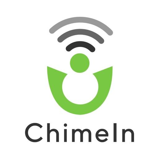 ChimeIn