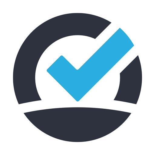 Baixar Speedcheck Internet Speed Test para iOS