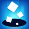 App Icon for Shooting Hole - Collect Cubes App in United States IOS App Store