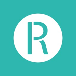 Radloff, Ploch & Partner mbB