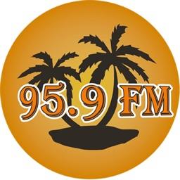 Sos Radio Sxm