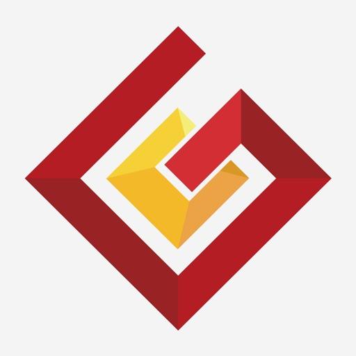 新三板(中国)-资讯数据选股直播社交