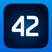 PCalc - The Best Calculator icon