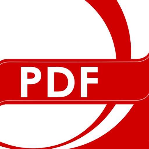 PDF Reader Pro – Lite Edition by PDF Technologies, Inc