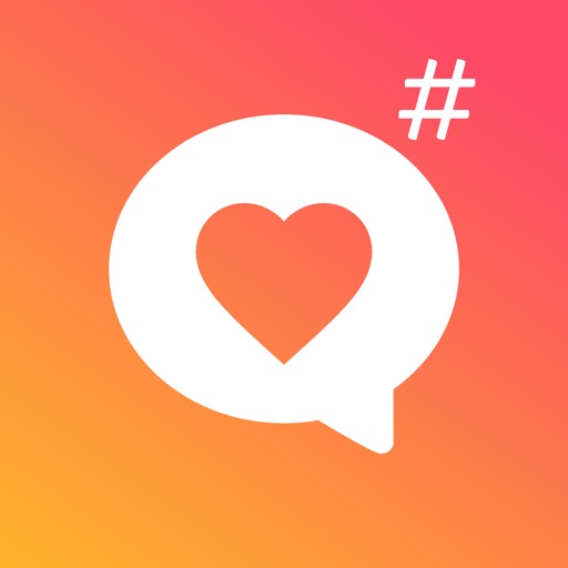 Likes Smart Captions & AI Tags download