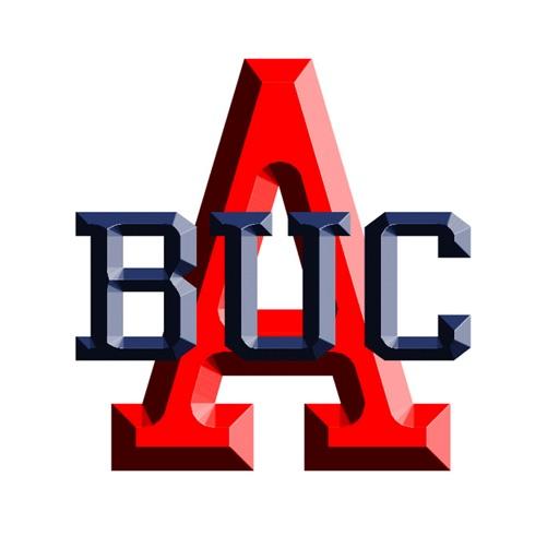 BUC Athletics Training Center