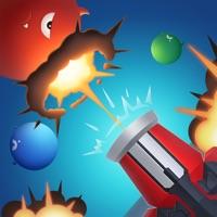 Codes for Jump Ball Blast II Hack