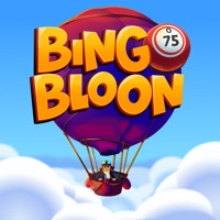 Codes for Bingo Bloon Hack