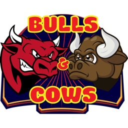Bulls and Cows Classic