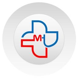 MedHos - For Doctors