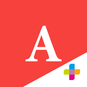The Advertiser app review