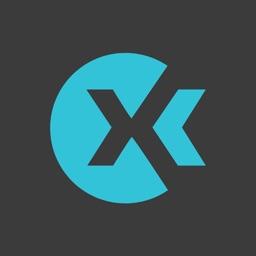 XConik