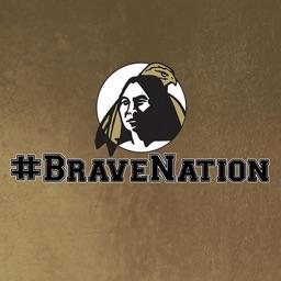 BraveNation