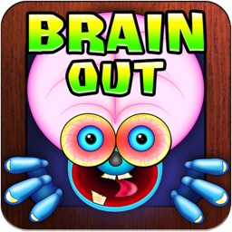 Brain Out Full