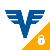 Volksbank ID