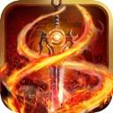 Tik Of Fire Dragon City