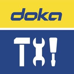 Doka Tools