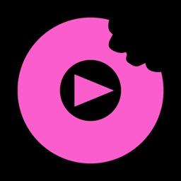 Ill Donuts Radio