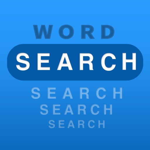 Word Search - Find Word