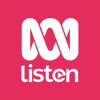 ABC listen