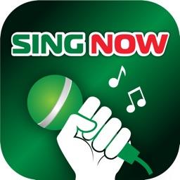 SINGNOW