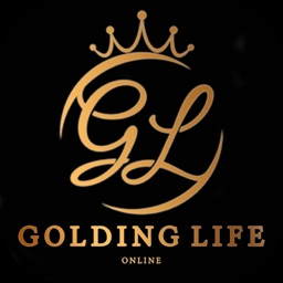 Goldinglife