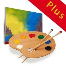 @Draw Plus