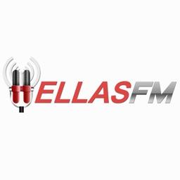Hellas FM