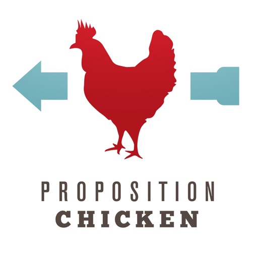 Proposition Chicken