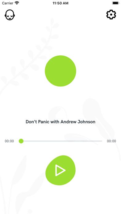 Don't Panic with AJのおすすめ画像2