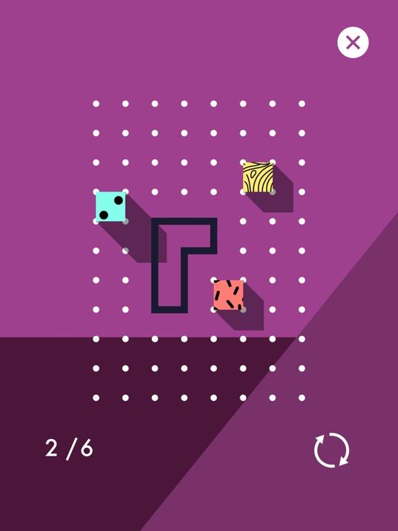 https://is5-ssl.mzstatic.com/image/thumb/Purple113/v4/e0/84/b7/e084b74e-6b45-b9d9-e02f-db08c33f0c3b/mzl.zhckozii.jpg/1024x768bb.jpg