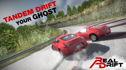 Real Drift Car Racing Liteのおすすめ画像8
